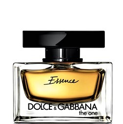 Dolce & Gabbana The One Essence EdP
