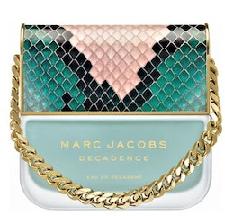 Marc Jacobs Decadence EdT