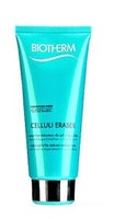 Celluli Eraser 200 ml Biotherm