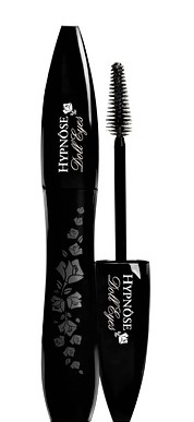 Hypnôse Doll Eyes Mascara Waterproof Black Lancome