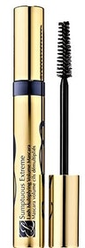 Sumptuous Extreme Lash Multiplying Volume Mascara Estee Lauder