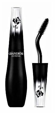Grandiôse Mascara 01 Black Lancome