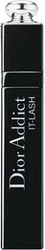 Addict It-Lash Mascara 092 Black DIOR