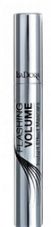 Flashing Volume Mascara 20 Black Isadora