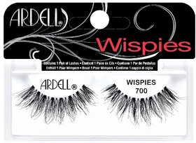 Wispies False Lashes 700 Ardell
