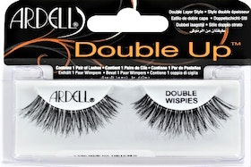 Double Up Demi Wispies Ardell