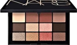 Skin Deep Palette NARS
