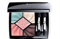 5 Couleurs Eye Shadow Palette 257 Sugar Shade DIOR