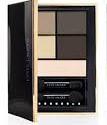 Pure Color Envy EyeShadow Palette Ivory Power Estee Lauder