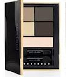 Pure Color Envy EyeShadow Palette Ivory Power Estee Lauder