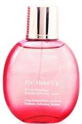 Fix' Make-Up Spray Clarins