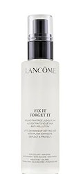 Fix It, Forget It Setting Spray Lancome