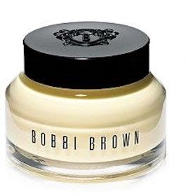 Vitamin Enriched Face Base Bobbi Brown