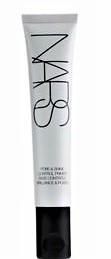 Pore & Shine Control Primer 30 ml NARS
