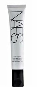 Pore & Shine Control Primer 30 ml NARS