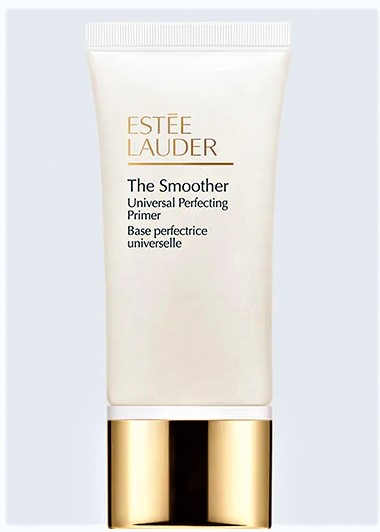 Smooth Universal Perfecting Primer 30 ml Estee Lauder