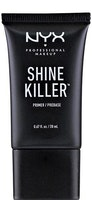 Shine Killer NYX Professional Makeup