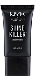 Shine Killer NYX Professional Makeup