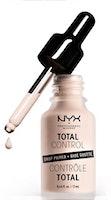 Total Control Drop Face Primer NYX Professional Makeup
