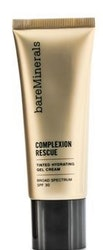 Complexion Rescue Tinted Hydrating Gel Cream 05 Natural bareMinerals