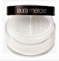 Secret Brightening Powder 1 Laura Mercier
