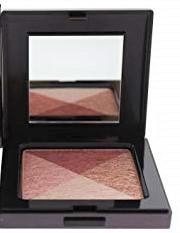 Shimmer Block Pink Mosaic Laura Mercier