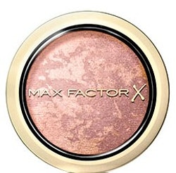 Creme Puff Blush 25 Alluring Rose Max Factor