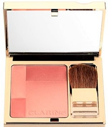 Blush Prodige 02 Soft Peach Clarins