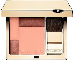 Blush Prodige 04 Sunset Coral Clarins