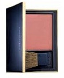 Estee Lauder Pure Color Envy Sculpting Blush 410 Rebel Rose