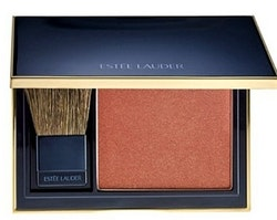 Estee Lauder Pure Color Envy Sculpting Blush 330 Wild Sunset
