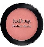 Perfect Blush 62 Dusty Rose Isadora