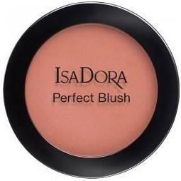 Perfect Blush 64 Frosty Rose Isadora