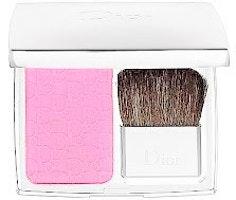 Rosy Glow Blush 1 DIOR