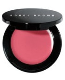 Bobbi Brown Pot Rouge For Lips And Cheeks Powder Pink