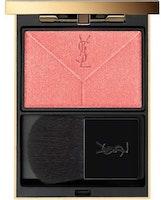 Couture Blush 4 Yves Saint Laurent