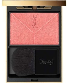 Couture Blush 4 Yves Saint Laurent