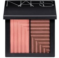 Dual-Intensity Blush Fervor NARS