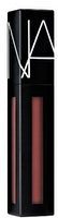 Powermatte Lip Pigment American Woman NARS