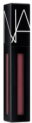 Powermatte Lip Pigment Save The Queen NARS