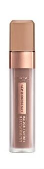 LOR Infaillible Les Chocolats LOR Infaillible Les Chocolats Lipstick:842 Candy M Loreal