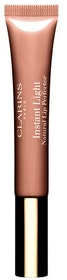 Instant Light Natural Lip Perfector 02 Coral Shimmer Clarins