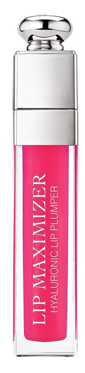 Addict Lip Maximizer 007 Raspberry DIOR