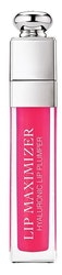 Addict Lip Maximizer 007 Raspberry DIOR