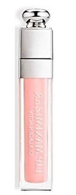 Addict Lip Maximizer 001 Pink DIOR