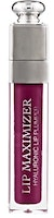 Addict Lip Maximizer 006 Berry DIOR