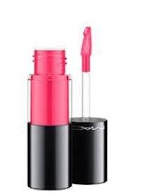 Versicolour Varnish Lipgloss 1 Plexipink MAC