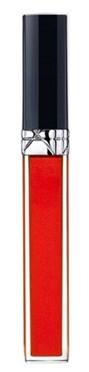 Rouge Dior Brillant 080 Red Smile DIOR
