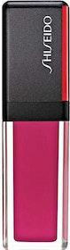 LacquerInk LipShine 303 Mirror Mauve Shiseido