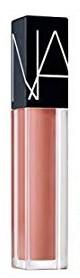 Velvet Lip Glide Unlaced NARS